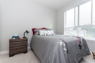 "Photo 14: 211 3080 GLADWIN Road in Abbotsford: Central Abbotsford Condo for sale in ""Hudson Loft"" : MLS®# R2525089"