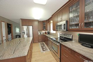Photo 9: 3766 QUEENS Gate in Regina: Lakeview RG Residential for sale : MLS®# SK864517