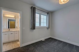 Photo 22: 1 444 20 Avenue NE in Calgary: Winston Heights/Mountview Row/Townhouse for sale : MLS®# A1076448