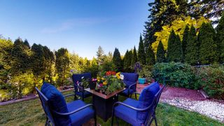 Photo 13: 384 STEWART Road in Gibsons: Gibsons & Area House for sale (Sunshine Coast)  : MLS®# R2594561