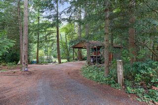 Photo 34: 166 Linley Rd in Nanaimo: Na Hammond Bay House for sale : MLS®# 887078