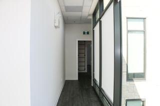 Photo 12: 300 11770 FRASER STREET in Maple Ridge: East Central Office for lease : MLS®# C8039575