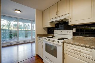 "Photo 5: 106 5790 PATTERSON Avenue in Burnaby: Metrotown Condo for sale in ""REGENT"" (Burnaby South)  : MLS®# R2540025"