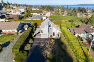Photo 23: 3169 Sunset Dr in : Du Chemainus House for sale (Duncan)  : MLS®# 863028