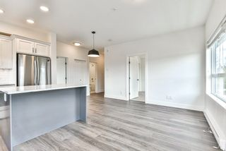 Photo 15: 408 33568 GEORGE FERGUSON WAY in Abbotsford: Central Abbotsford Condo for sale : MLS®# R2563113