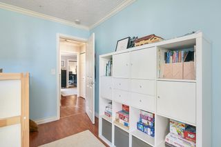 """Photo 18: 18 225 W 14TH Street in North Vancouver: Central Lonsdale Townhouse for sale in """"CARLTON COURT"""" : MLS®# R2567110"""