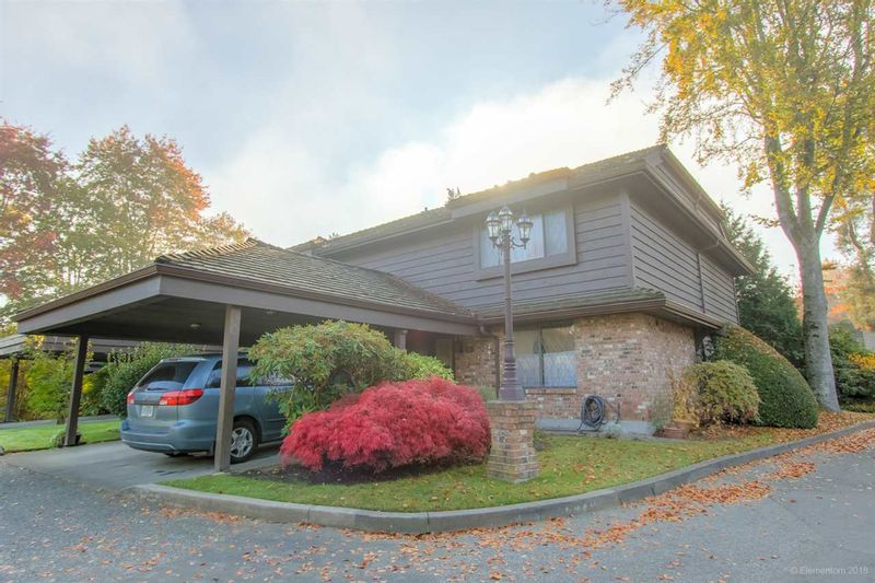 FEATURED LISTING: 27 - 8111 SAUNDERS Road Richmond