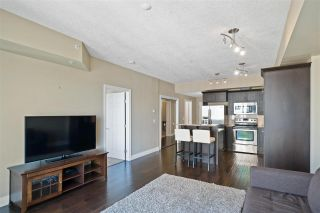 Photo 9: 1010 10303 111 Street in Edmonton: Zone 12 Condo for sale : MLS®# E4237946
