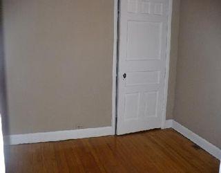 Photo 6: 435 MOUNTAIN AV in WINNIPEG: Residential for sale (Canada)  : MLS®# 2915210