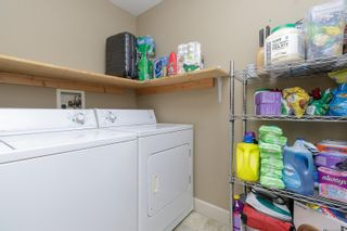 Photo 16: 132 710 Massie Dr in : La Langford Proper Row/Townhouse for sale (Langford)  : MLS®# 875992