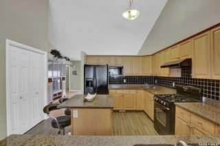 Photo 14: 10286 Wascana Estates in Regina: Wascana View Residential for sale : MLS®# SK870742