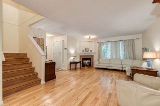 """Photo 5: 47 2351 PARKWAY Boulevard in Coquitlam: Westwood Plateau Townhouse for sale in """"WINDANCE"""" : MLS®# R2398247"""