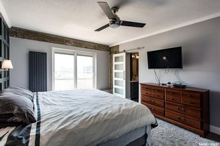 Photo 27: A 537 4TH Avenue North in Saskatoon: City Park Residential for sale : MLS®# SK863939