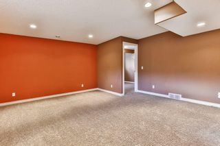 Photo 24: 2 CITADEL ESTATES Heights NW in Calgary: Citadel House for sale : MLS®# C4183849