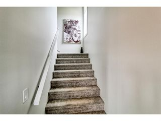Photo 16: 6631 57 Street: Olds Detached for sale : MLS®# A1115750