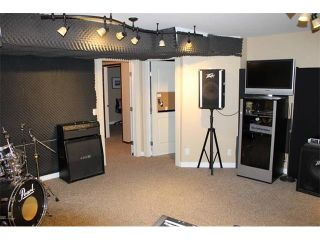 Photo 33: 202 ELGIN Rise SE in Calgary: McKenzie Towne House for sale : MLS®# C4049273