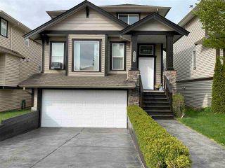 Photo 1: 5113 TESKEY Road in Chilliwack: Promontory House for sale (Sardis)  : MLS®# R2569532