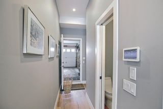 Photo 15: 1 1832 34 Avenue SW in Calgary: South Calgary Row/Townhouse for sale : MLS®# A1081546