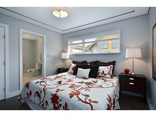 Photo 10: PH4 2345 WELCHER Avenue in Port Coquitlam: Central Pt Coquitlam Condo for sale : MLS®# V1070849