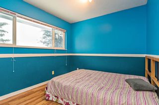 Photo 12: 9583 205 Street in Langley: Walnut Grove House for sale : MLS®# R2128874