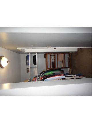 Photo 25: 351 WOODFIELD Road SW in Calgary: Woodbine House for sale : MLS®# C4050173