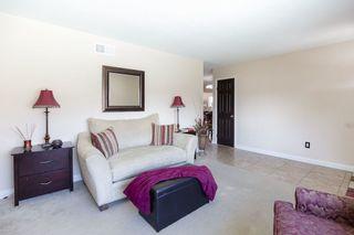 Photo 5: SAN YSIDRO House for sale : 4 bedrooms : 1858 Isla De La Gaita
