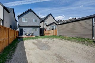 Photo 27: 71 Masters Link SE in Calgary: Mahogany Detached for sale : MLS®# A1107268