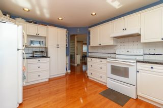 Photo 12: 899 Currandale Crt in : SE Lake Hill House for sale (Saanich East)  : MLS®# 871873