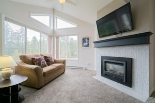 Photo 13: 414 4969 Wills Rd in Nanaimo: Na Uplands Condo for sale : MLS®# 886801