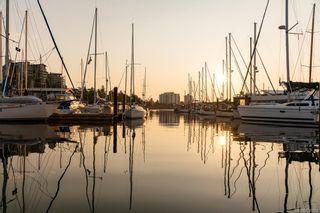 Photo 32: 3B 835 Dunsmuir Rd in Esquimalt: Es Esquimalt Condo for sale : MLS®# 839258