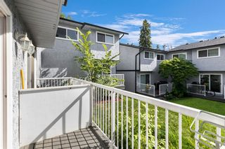 Photo 3: 2227D 29 Street SW in Calgary: Killarney/Glengarry Row/Townhouse for sale : MLS®# A1148321