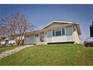 Photo 14: 424 OGDEN Drive SE in Calgary: Lynnwood_Riverglen Residential Detached Single Family for sale : MLS®# C3644869
