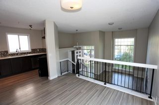 Photo 8: 18 Martinridge Way NE in Calgary: Martindale Detached for sale : MLS®# A1119098