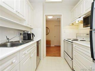 Photo 9: 507 1159 Beach Dr in VICTORIA: OB South Oak Bay Condo for sale (Oak Bay)  : MLS®# 721845