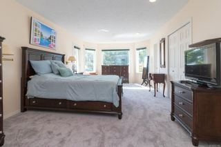 Photo 19: 3409 Karger Terr in : Co Triangle House for sale (Colwood)  : MLS®# 877139
