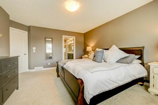 Photo 25: 49 Chaparral Valley Terrace SE in Calgary: Chaparral Detached for sale : MLS®# A1133701