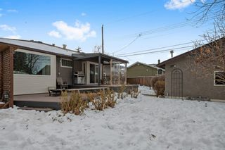 Photo 31: 42 Gladeview Crescent SW in Calgary: Glamorgan Detached for sale : MLS®# A1057775
