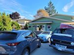 Main Photo: 376 GREEN Avenue, in Penticton: House for sale : MLS®# 191383