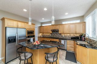 Photo 10: 4 Kendall Crescent: St. Albert House for sale : MLS®# E4236209