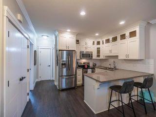 Photo 7: 109 60 HUDSONS BAY Trail in Kamloops: South Kamloops Apartment Unit for sale : MLS®# 162328