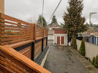 Photo 8: 1222 W 15TH ST in North Vancouver: Norgate House for sale : MLS®# V1041895