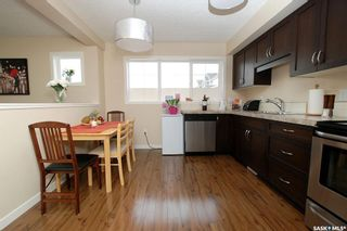 Photo 5: 39 5278 Aerodrome Road in Regina: Harbour Landing Residential for sale : MLS®# SK819294