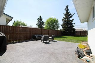 Photo 26: 210 Donwood Drive in Winnipeg: Residential for sale (3F)  : MLS®# 202012027