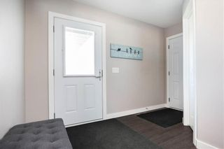 Photo 33: 17 Briarwood Avenue in Kleefeld: R16 Residential for sale : MLS®# 202111236