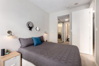 Photo 11: 405 1788 ONTARIO STREET in Vancouver: Mount Pleasant VE Condo for sale (Vancouver East)  : MLS®# R2495876