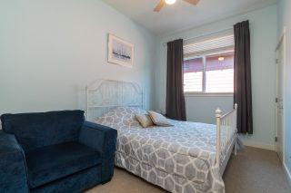 Photo 27: 4993 CEDAR SPRINGS Drive in Tsawwassen: Tsawwassen North House for sale : MLS®# R2617543