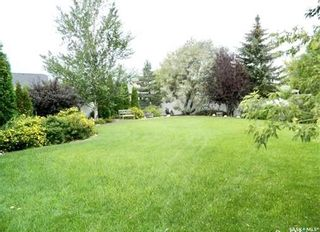 Photo 31: 427 Briarvale Court in Saskatoon: Briarwood Residential for sale : MLS®# SK842711