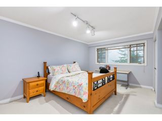 Photo 31: 13719 56A Avenue in Surrey: Panorama Ridge House for sale : MLS®# R2522442