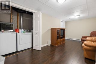 Photo 15: 14 King Edward Place in St. Johns: Condo for sale : MLS®# 1236872