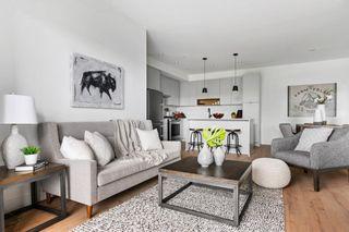 "Photo 20: 328 2493 MONTROSE Avenue in Abbotsford: Central Abbotsford Condo for sale in ""UPPER MONTROSE"" : MLS®# R2600182"